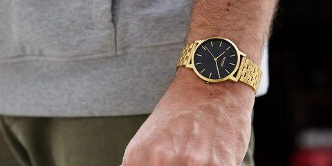 11e1afd0dfa5 10 relojes que dan mucho el pego por menos de 100 euros