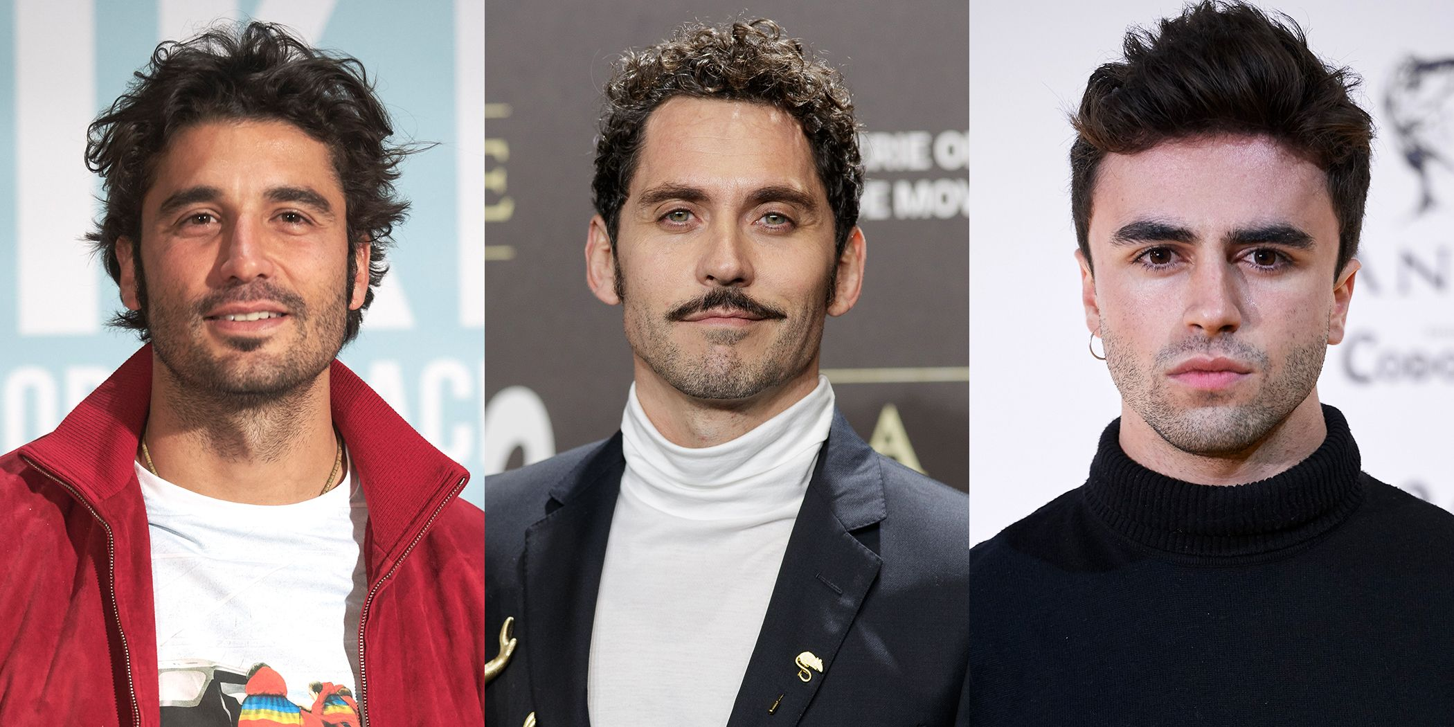 Paco León Adaptará Call Me By Your Name Con álex García E Itzan Escamilla