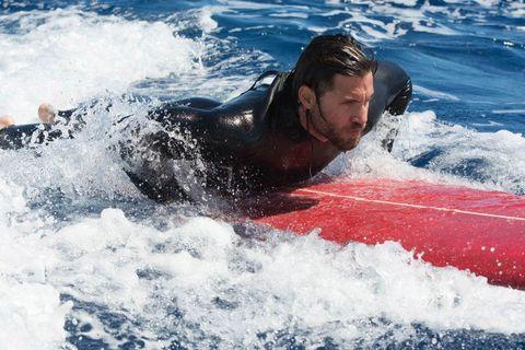 Wave, Water, Wind wave, Fun, Surfing, Surface water sports, Boardsport, Leisure, Ocean, Recreation,