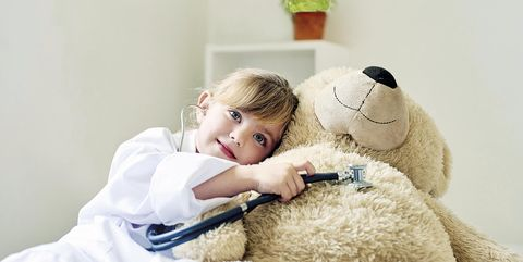 ca9d45a0d Remedios naturales que alivian pequeños problemas de salud de los niños