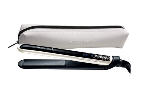 Hair iron, Hair care, Metal, Personal care,