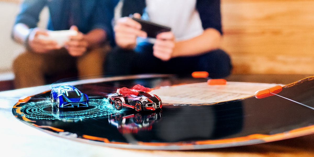 Remote Control Cars >> For A Serious Adrenaline Rush No Kid Can Resist Remote Control Cars