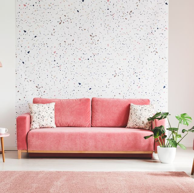 20 removable wallpapers to jazz up your boring rented walls