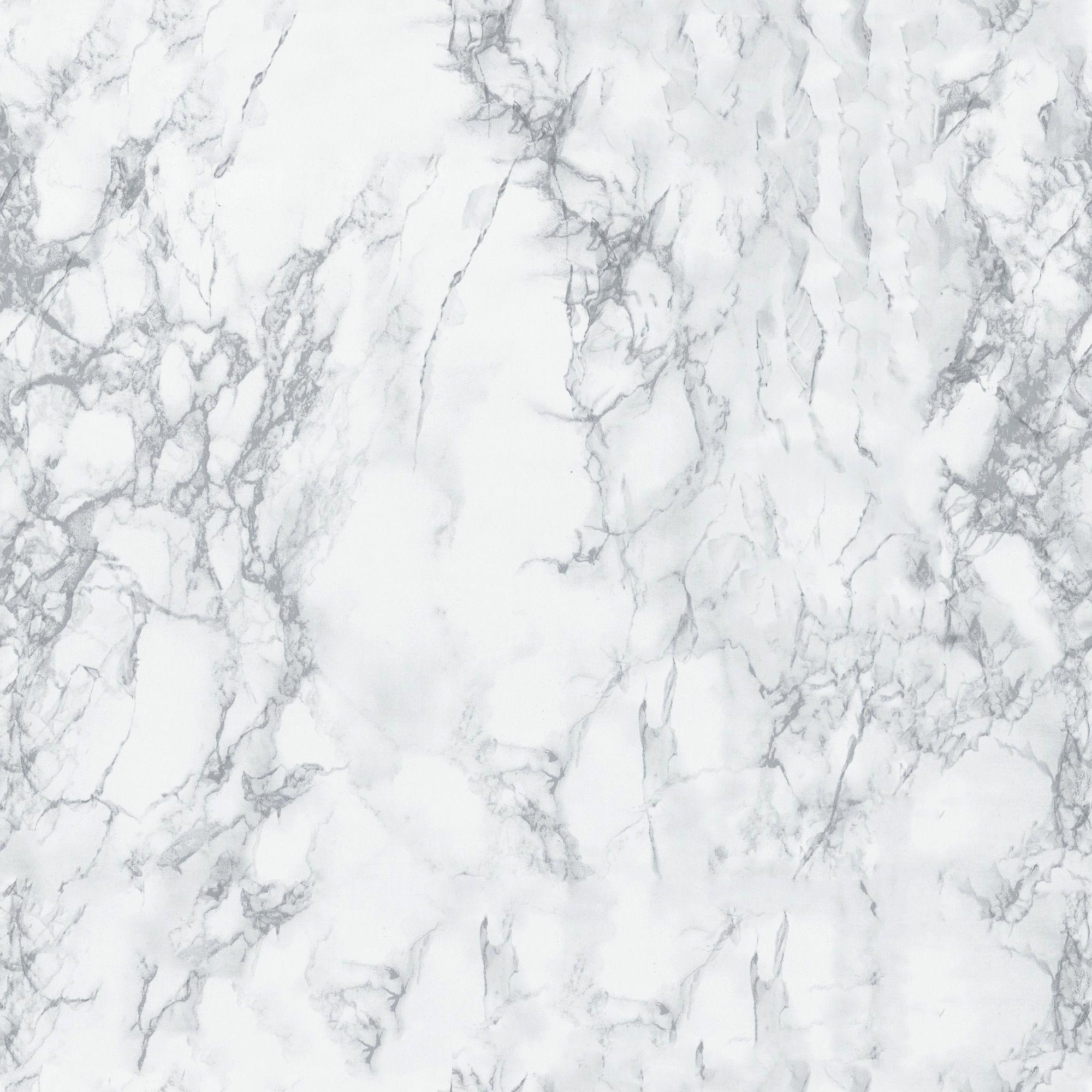 Best Wallpaper Marble Artsy - removable-wallpaper-23-1491405964  Photograph_86777.jpg