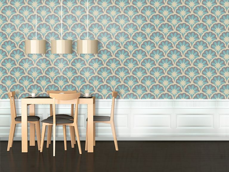 25 Best Removable Wallpaper Ideas Stylish Peel And Stick Temporary Wallpapers