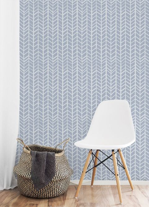 Buy Wallpaper Gilliam: 30 Places To Buy Removable Wallpaper In 2019