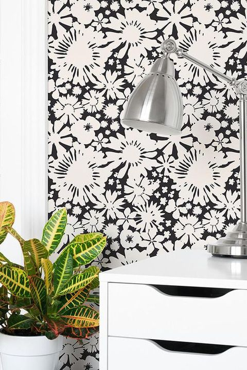 30 Places To Buy Removable Wallpaper In 2020 Best Temporary Wallpaper,Cheapest And Safest Places To Live In The World
