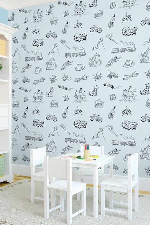 removable wallpaper where to buy 3934 1557516144.jpg?crop=0