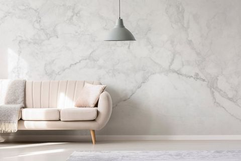 30 Places To Buy Removable Wallpaper In 2019 Best Temporary Wallpaper