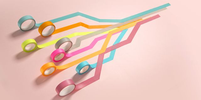 remove sticky tape sticker stains