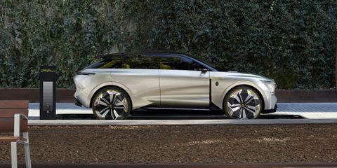 land vehicle, vehicle, car, mid size car, automotive design, executive car, personal luxury car, family car, sedan, luxury vehicle,