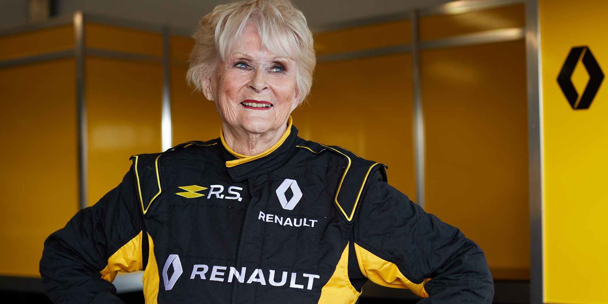 renault-sport-rosemary-smith-f1-1-149995