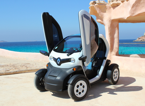 Motor vehicle, Vehicle, Product, Car, Mobility scooter, Automotive design, Electric car, Electric vehicle, Automotive wheel system, Wheel,