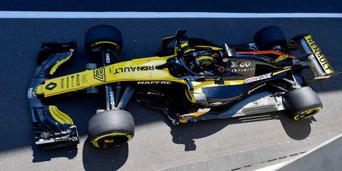 Renault confirma un nuevo motor con más CV para Italia