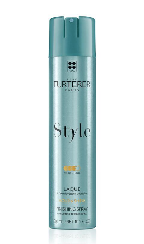 Product, Personal care, Cosmetics, Moisture, Deodorant, Spray, Skin care,