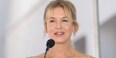 Renée-Zellweger