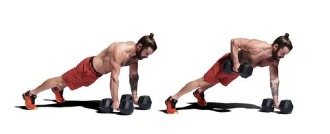 weights, press up, arm, exercise equipment, kettlebell, muscle, physical fitness, chest, dumbbell, fitness professional,