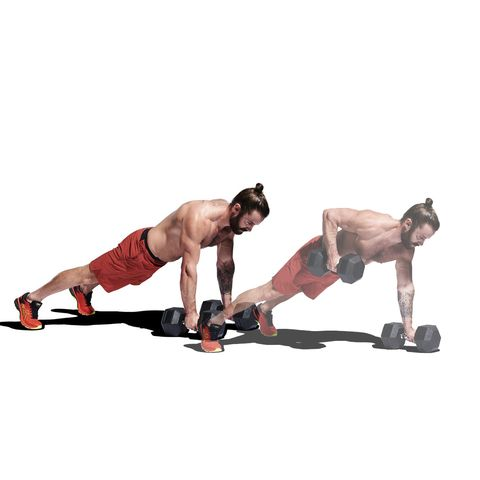 Weights, Press up, Exercise equipment, Arm, Physical fitness, Kettlebell, Joint, Dumbbell, Muscle, Fitness professional,
