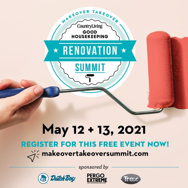renovation summit graphic