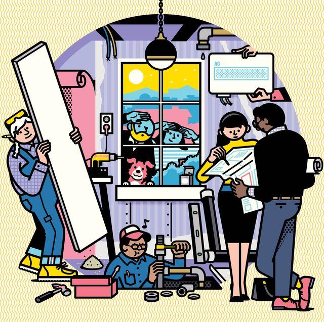 Cartoon, Illustration, Clip art, Art, Graphics,