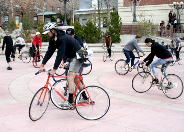 2014 Top 50 Bike-Friendly Cities 8220f1a31