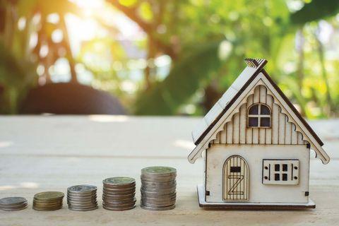 renovar la casa sin gastar