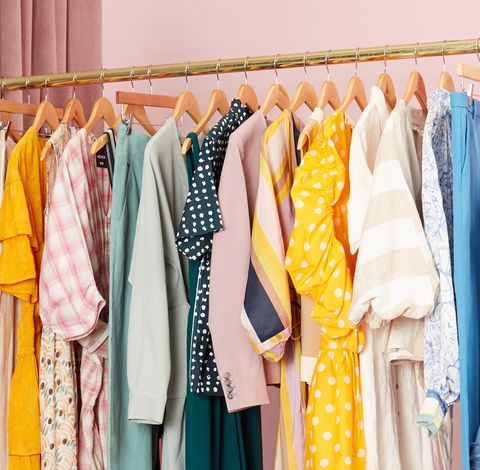 best clothing subscription boxes   rent the runway