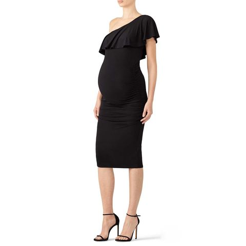 12 Best Maternity Clothes And Brands Of 2021 Where To Buy Maternity Clothing