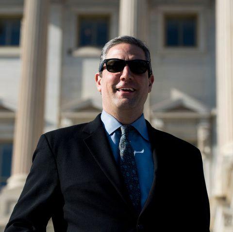 Rep. Tim Ryan...