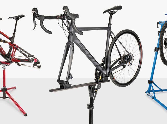 Fine Bike Stands 2019 Work Stands For Bikes Machost Co Dining Chair Design Ideas Machostcouk