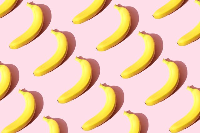 who invented the brat diet?