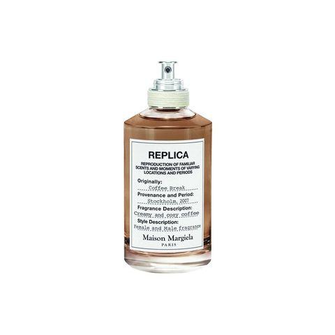 Product, Liquid, Beige, Fluid,