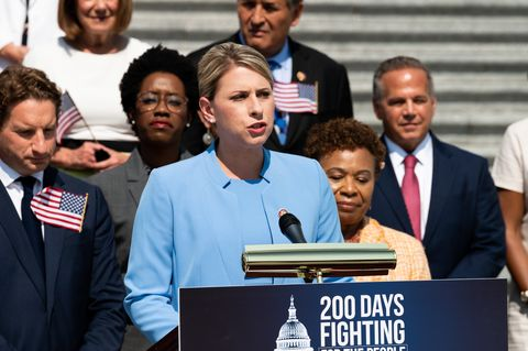 us rep katie hill