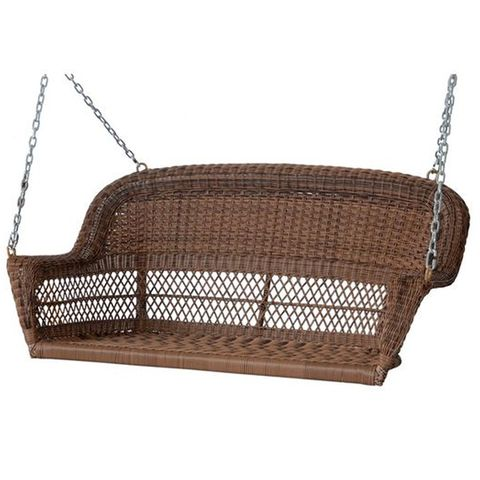 Reseda Porch Swing