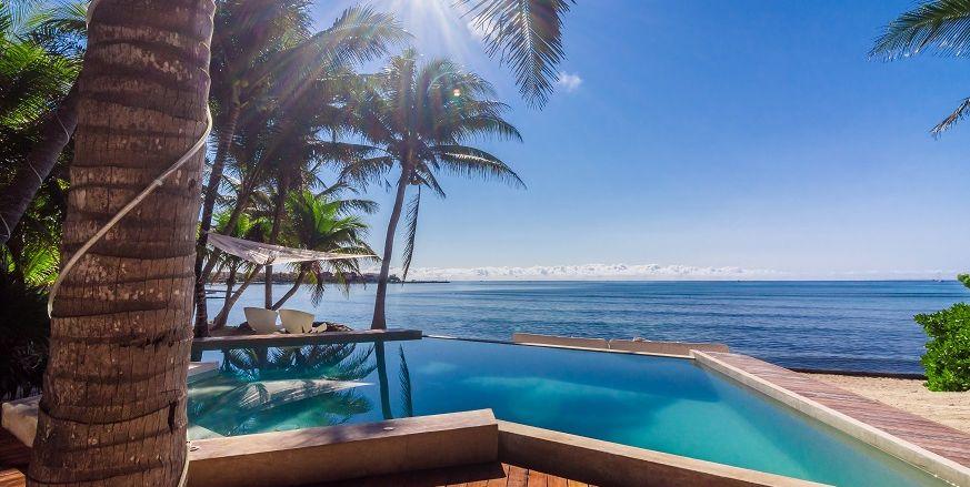 resorts-van-temptation-island-vips