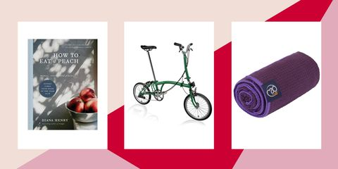 Product, Bicycle, Pink, Vehicle, Bicycle wheel, Graphic design, Font, Bicycle part, Design, Magenta,