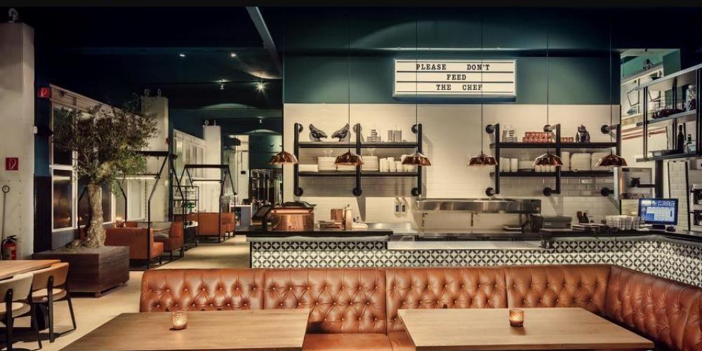 restaurant-den-haag