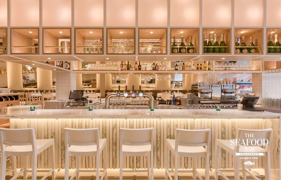 Restaurant utrecht centraal alle restaurants
