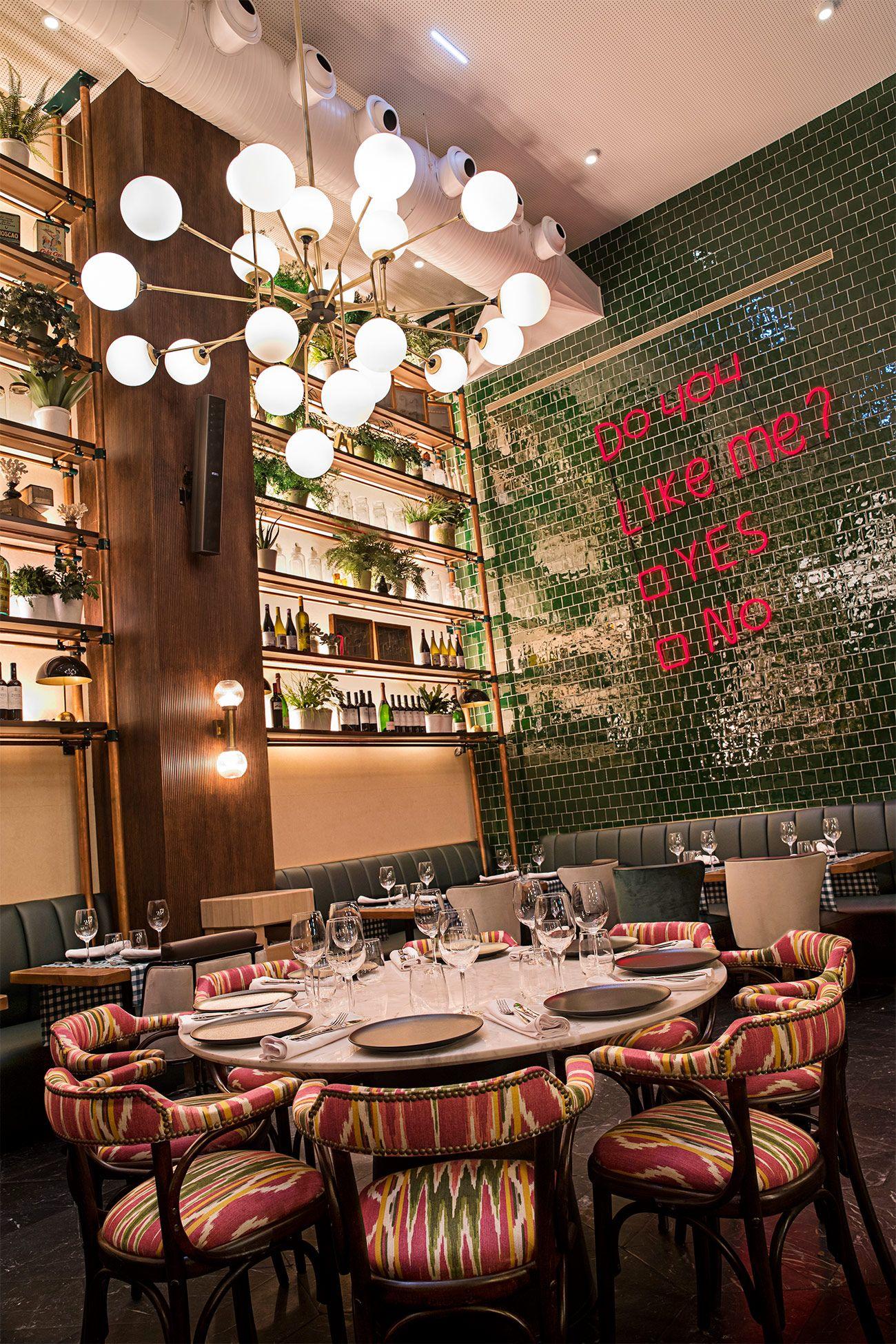 restaurantes, barrio de Salamanca, restaurantes barrio de Salamanca, madrid, restaurantes madrid, jorge juan, restaurantes jorge juan, restaurantes de moda en el barrio de salamanca, restaurantes de moda en madrid, restaurantes salamanca