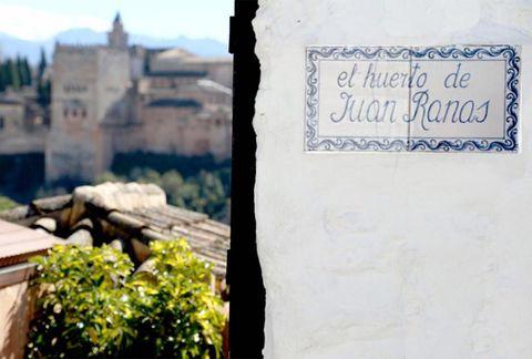 Granada, restaurantes granada, comer en granada, mejores restaurantes granada, donde comer en granada, comer bien en granada, gastronomía granada, restaurantes imprescindibles granada
