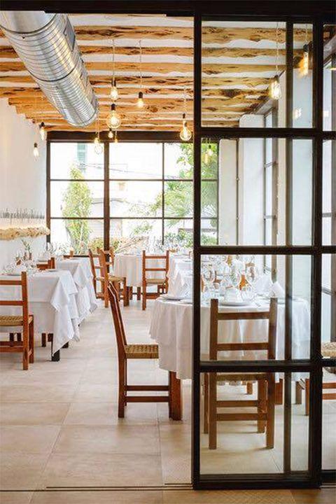 restaurantes ibiza, restaurantes ibiza baratos, restaurantes ibiza low