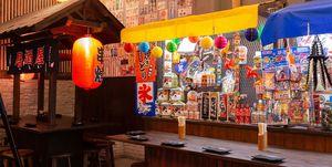 restaurantes japoneses, restaurantes japoneses madrid, restaurantes sushi, restaurantes sushi madrid, japoneses madrid, restaurantes japoneses auténticos, mejores japoneses madrid, mejores japos madrid