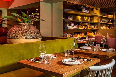 restaurantes Madrid, restaurantes abiertos en agosto en Madrid, restaurantes abiertos en agosto, Madrid en agosto, restaurantes abiertos Madrid, Madrid, comer en Madrid