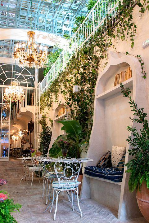 restaurantes Madrid, restaurantes de moda en Madrid, restaurantes nuevos Madrid, apertura restaurantes Madrid, restaurantes Madrid 2018