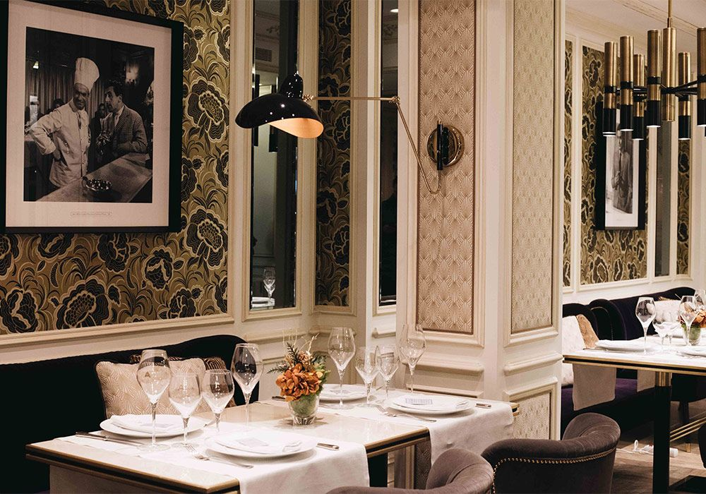 Restaurantes non-stop, restaurantes nonstop, restaurantes para comer tarde, restaurantes abiertos por la tarde, restaurantes en Madrid, comer tarde en Madrid, donde comer tarde en Madrid, restaurantes nonstop Madrid