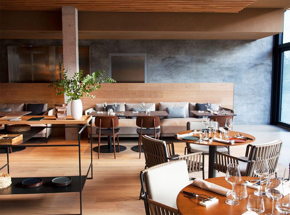 restaurantes san sebastián, restaurantes donosti, mejores restaurantes san sebastián, restaurantes de moda en san sebastián, mejores restaurantes donosti, restaurantes de moda en donosti
