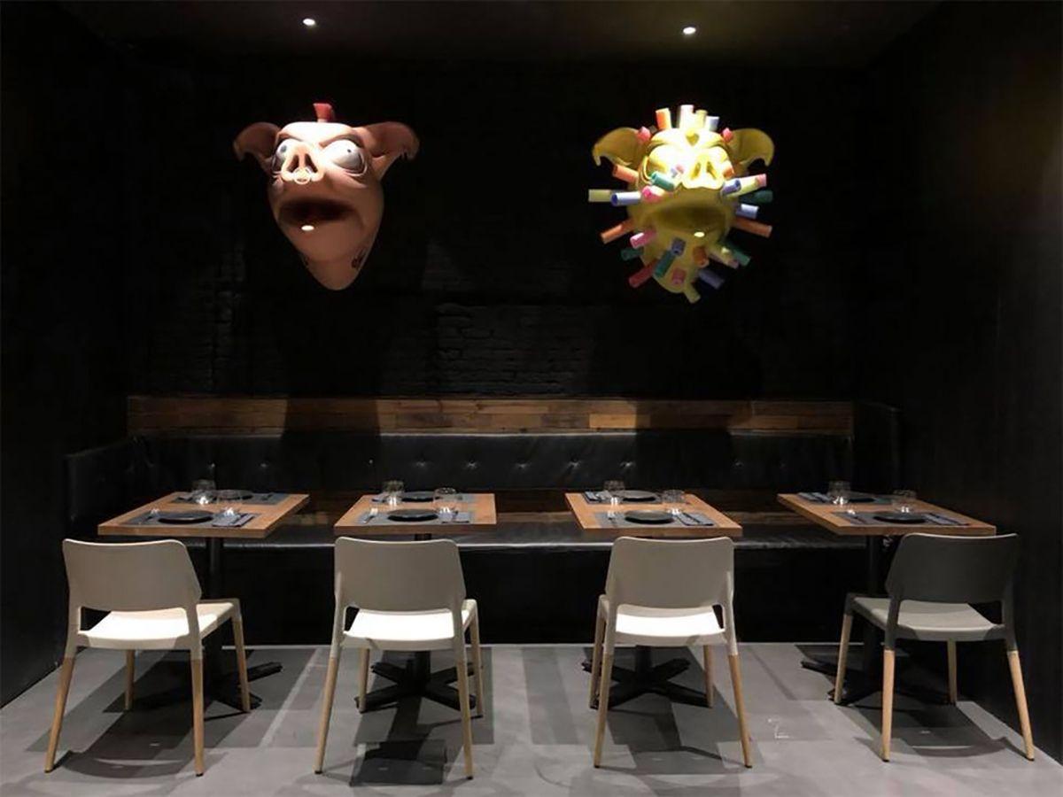 restaurantes en valencia, mejores restaurantes valencia