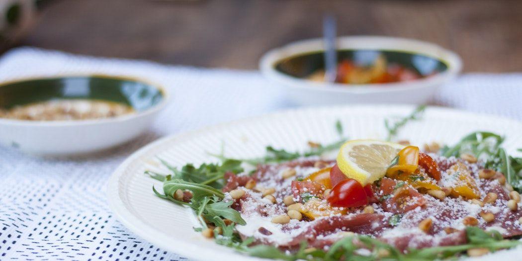 restaurants-bord-carpaccio