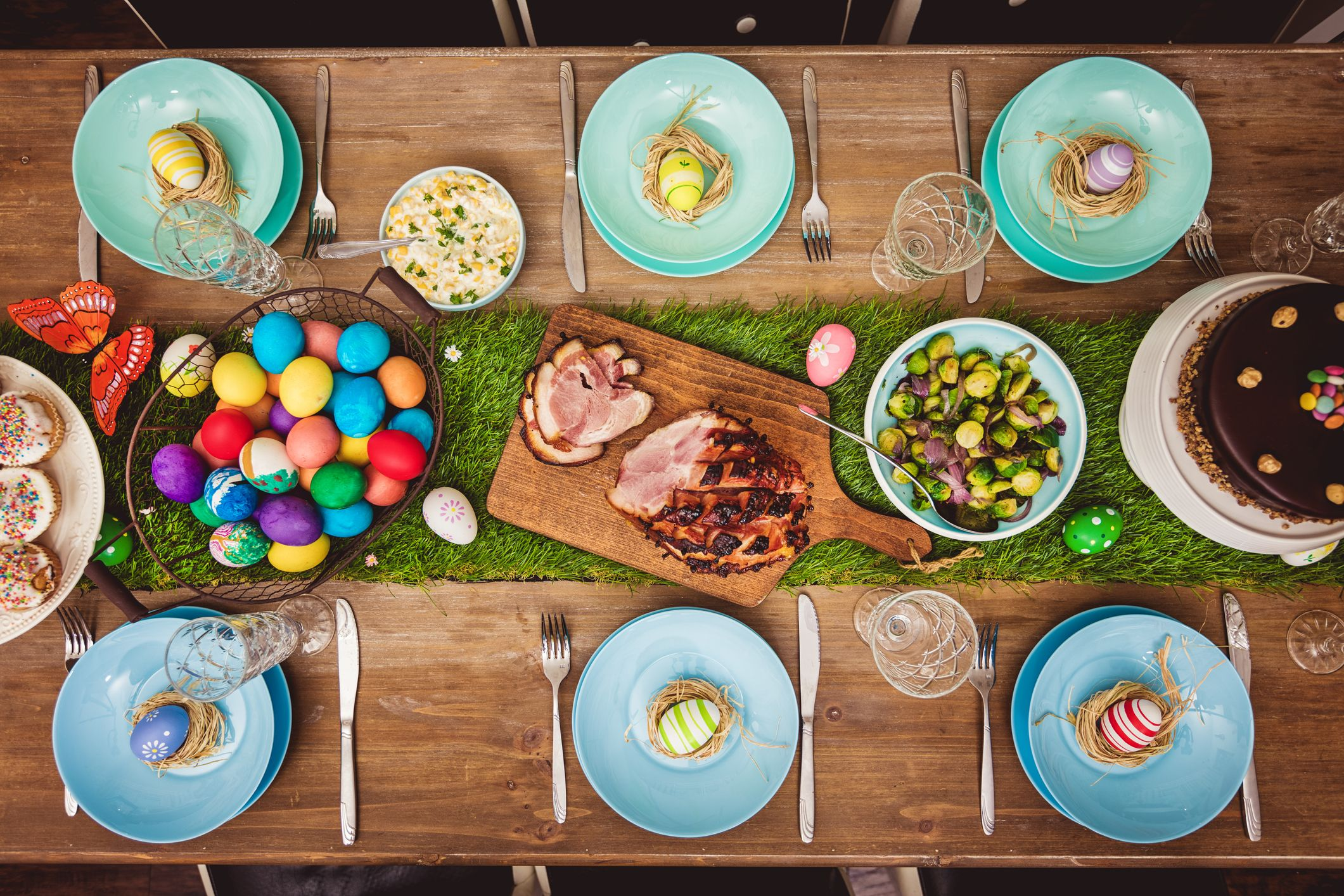 Restaurants Open On Christmas Day In Lubbock 2021 Near Me