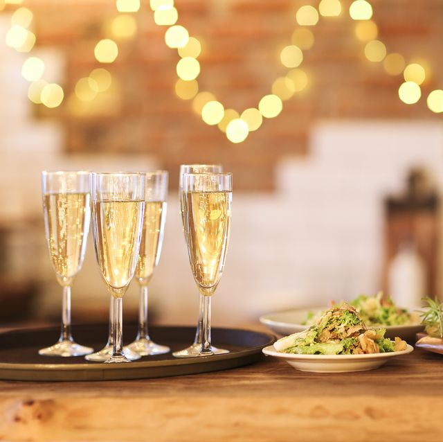 Restaurants Open On Christmas Eve 2019.Restaurants Open On New Years Day 2020 New Years Eve 2019